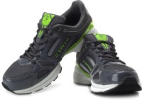 Extra 37% OFF on Men's Footwear at Flipkart on Rs 999 Orders