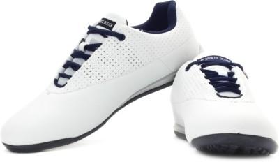 F Sports Bratt Sneakers   redlemonshop
