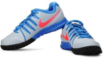 Erke Tennis Shoes - Buy Black, Blue Color Erke Tennis Shoes Online at Best Price - Shop Online for Footwears in India   Flipkart.com