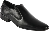 Bacca Bucci KP-34 Slip On Shoes
