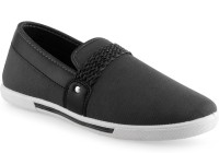 Go Run Maxis Maxis NT-6123-Grey Loafers Loafers