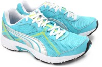 Puma Defendor Running Shoes: Shoe