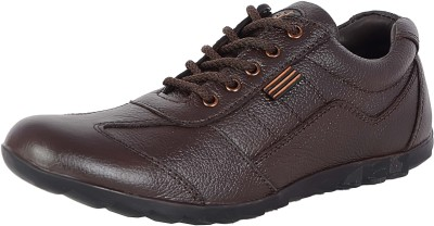 Shoegaro Casual Shoes