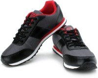 Compare Fila Darter Running Shoes: Shoe at Compare Hatke