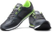 Compare Fila Rolf Running Shoes: Shoe at Compare Hatke