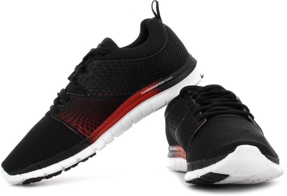 Reebok Zquick Dash Running Shoes