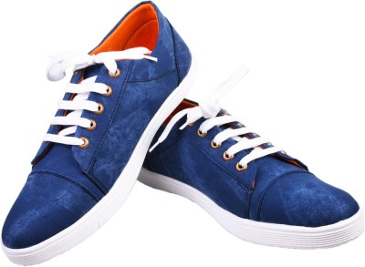 REDFOOT Italian Casuals