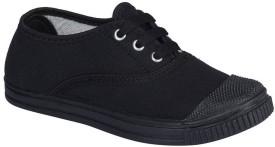 Skovin Skovin Kids Tenis School Shoes Boy's And Girl's Tennis Shoes