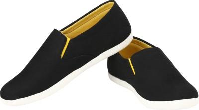EETEE EETEE Loafers