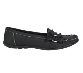 Fashion Feet Stylish Loafers Loafers