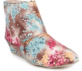 Bonzer Casual Boots