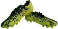 Marex Avenger Football Shoes