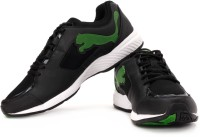 Compare Puma Stocker Running Shoes: Shoe at Compare Hatke