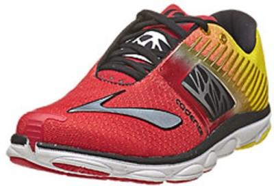 521ed3b955d red-yellow-purecadence-4-m-brooks-7-400x400-imae88hzpacakfvc.jpeg