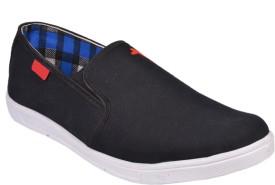 Falcon Casual Shoes