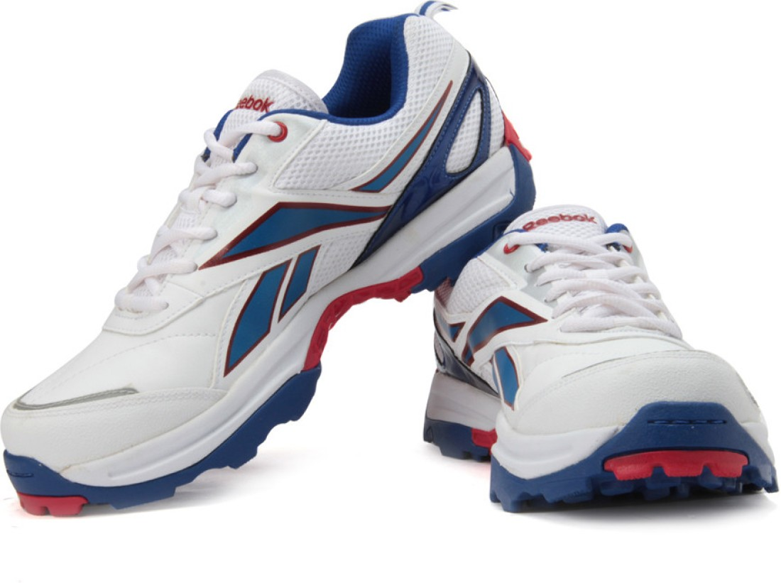 finest selection 51a44 74bfe white-royal-red-all-rounder-lp-reebok-8-1100x1360-imadv8xfdrcnsd63.jpeg
