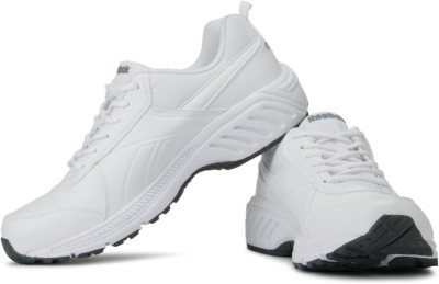 Because now you can get cheap Reebok shoes online. There are lots of online shopping websites that offers discount on shoes and other products at some occasions. But we always offer a huge discount not only on Reebok shoes for men but also all other brands shoes.