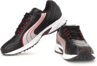 Puma Krypton II Running Shoes: Shoe