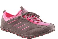Adorn Active And Trendy Running Shoes