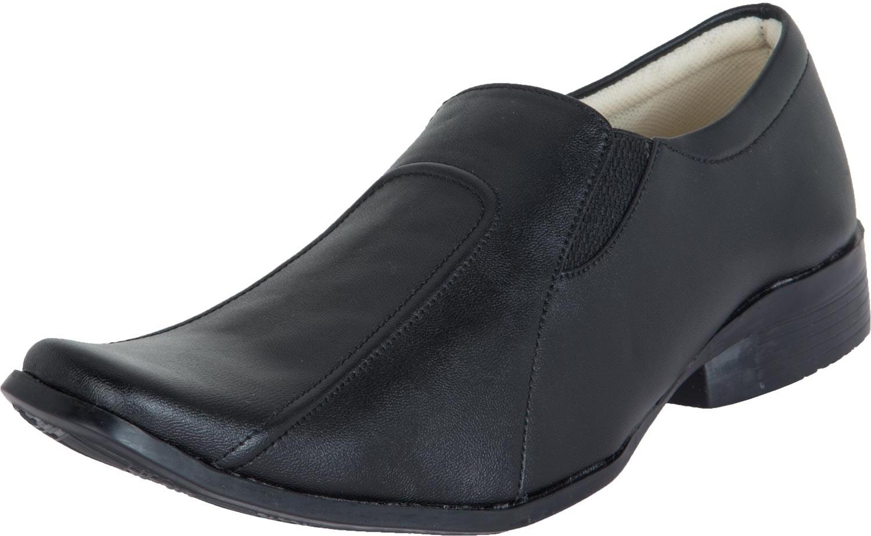zovi pepper black dress formal slip on shoes buy pepper