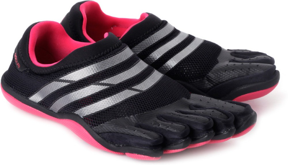Adidas Adipure Trainer Shoes Price