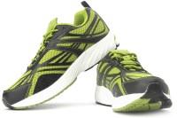 Balls Run-O-Run Running Shoes: Shoe