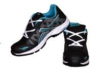 Roxxy Running Shoes, Walking Shoes Black