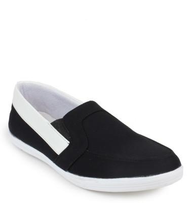 Metrogue Men's Casuals Shoes