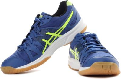 Women shoes online Buy cheap asics shoes online