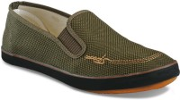 Yepme Men Green Casual Shoes: Shoe