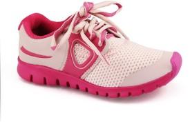 Bibi Trendy - 769039 Running Shoes