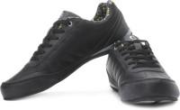 Compare Globalite Ferrari Sneakers: Shoe at Compare Hatke