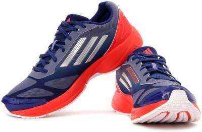 Adidas Shoes Price In India Kolkata