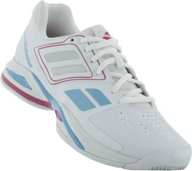 Babolat Propulse Team Bpm All Court W Tennis Shoes
