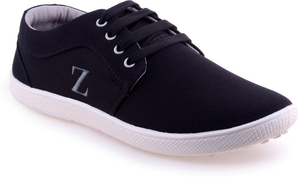 Comfort BG-Z Casual Shoes