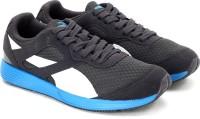 Puma FTR TF-Racer Men Running Shoes Grey