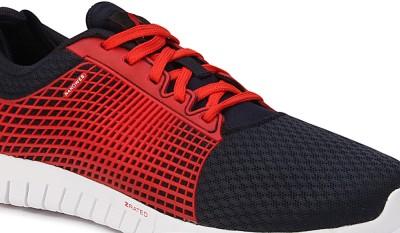 904a1c41f52 Run Navy Z Blue Running Reebok Shoes nWHxBZnU