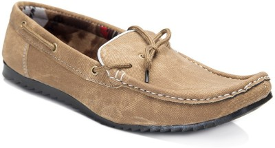 Shoe Republic Loafers