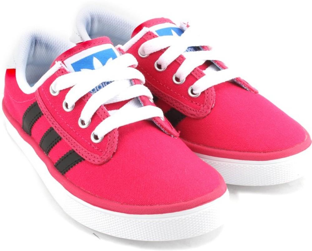 Adidas KIEL K Sneakers