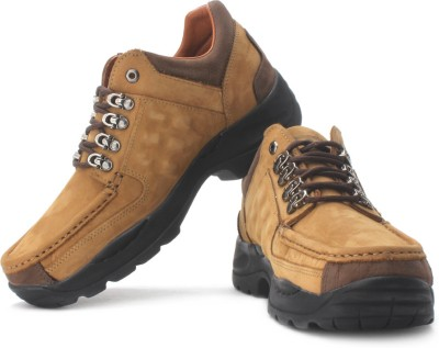 Buy Woodland Outdoor Shoes: Shoe