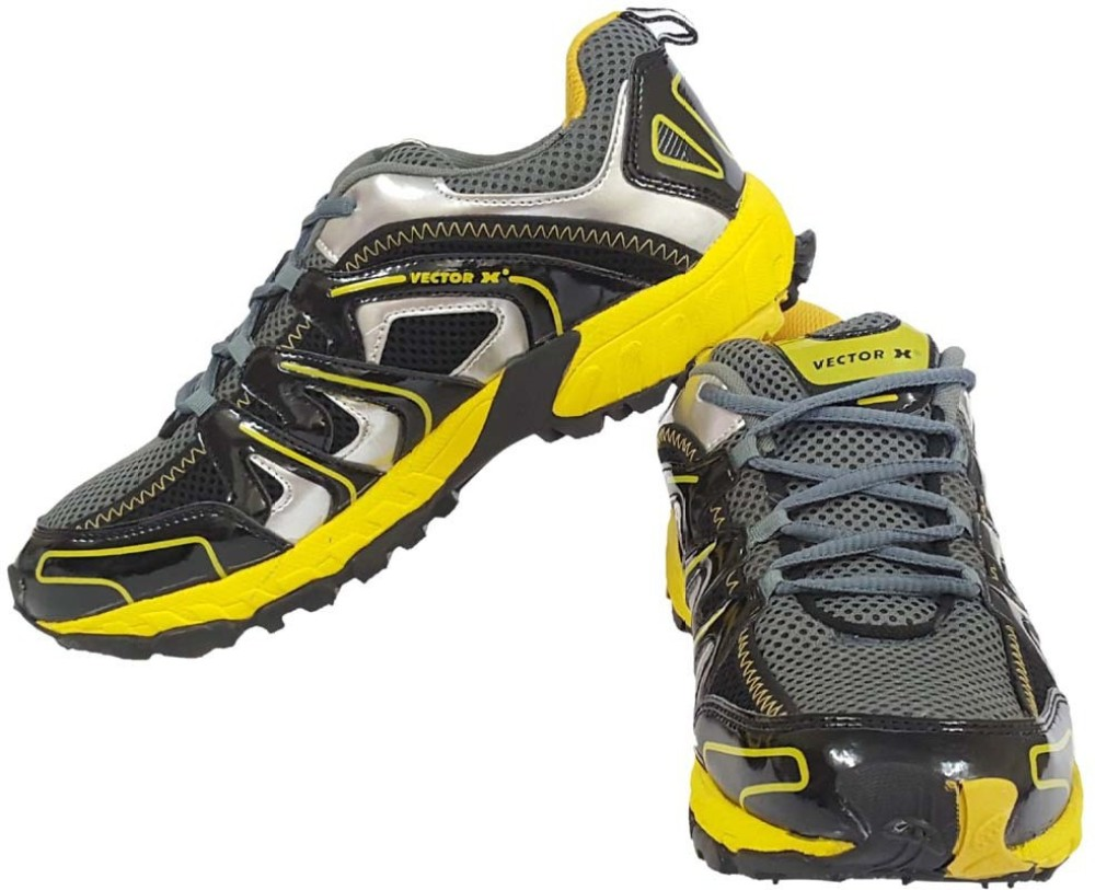 Vector X RS 5006 Running Shoes