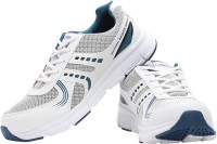 Campus By Action Breathable Running Shoes: Shoe