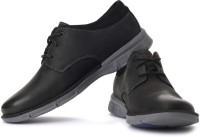 Clarks Shoes' Kids Line Brings Style And Comfort To The USA - New
