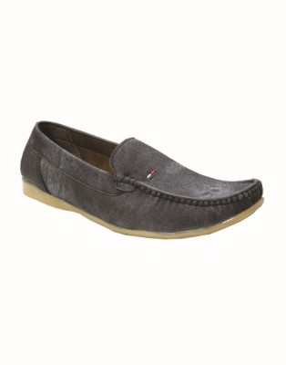 Charnalia KD Ethics Loafers