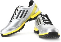 Compare Adidas Golf Adizero Trxn Golf Shoes: Shoe at Compare Hatke