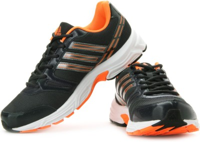 Adidas Ogin M Running Shoes at Rs 2099 - Extra 30% Off from Flipkart
