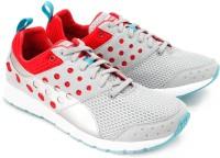 Puma Faas 300 Narita Running Shoes: Shoe