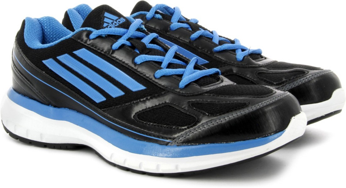 Adidas Camus W Running Shoes