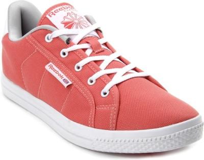 463c6c5d859 Reebok On Court Iv Lp Canvas Shoes for Rs. 1
