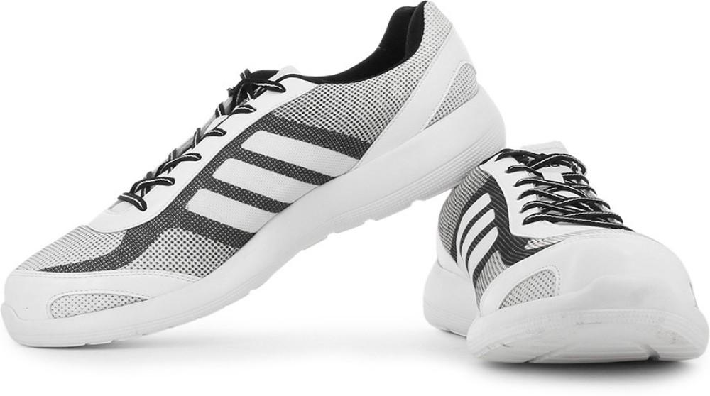 Adidas Hellion Print M Running Shoes